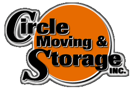 Circle Moving and Storage